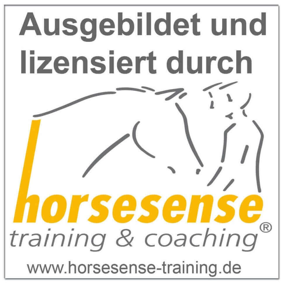 horsesense® - training & coaching