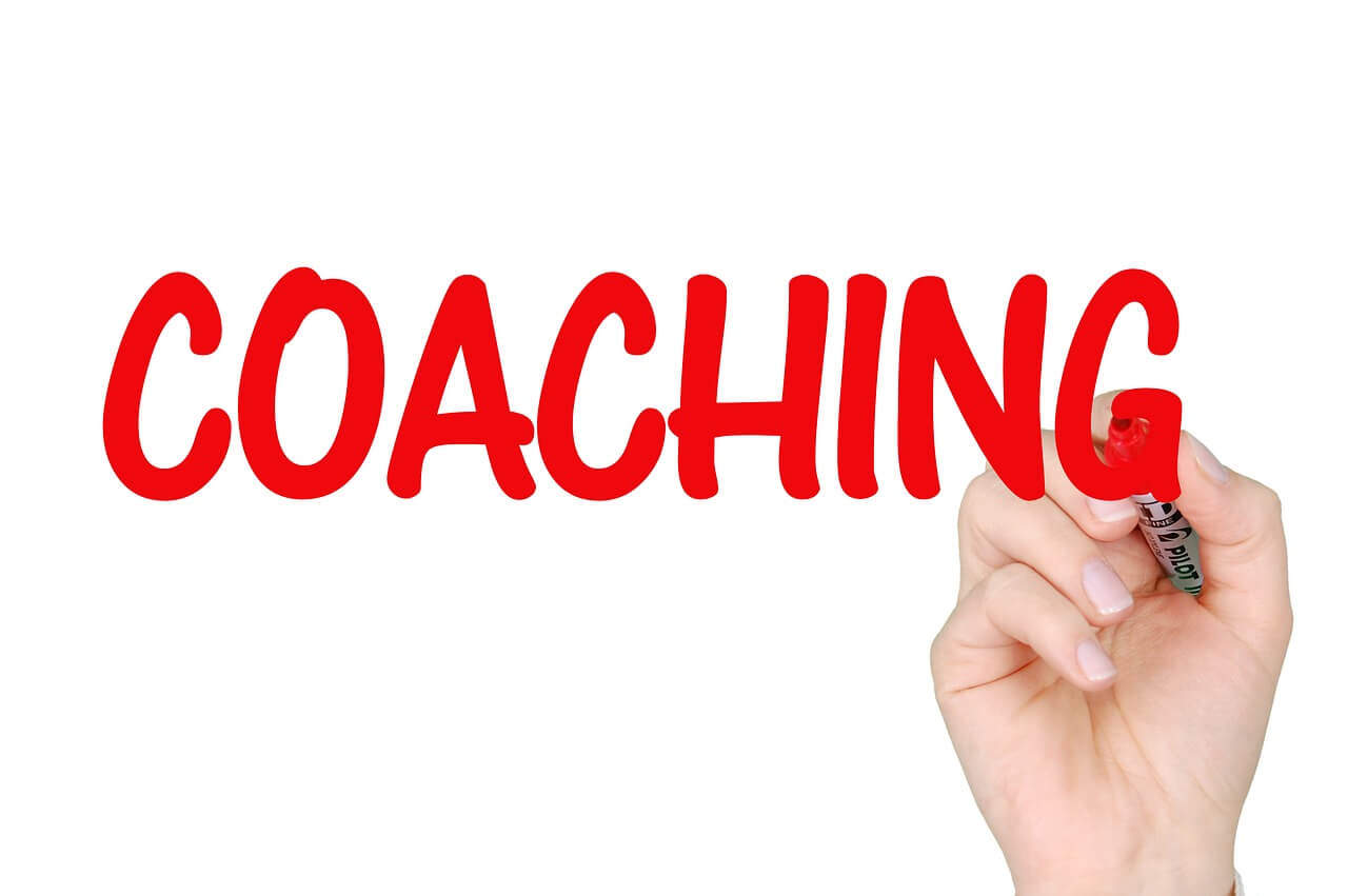 https://www.coaching-mit-pferden-harz.de/coaching-heute/